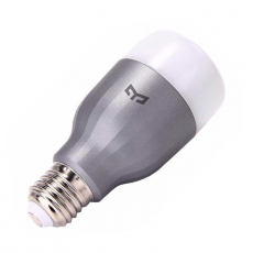 WI-FI лампочка Xiaomi Yeelight LED IPL E27, фото 2