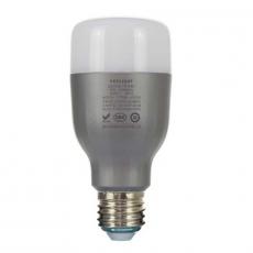 WI-FI лампочка Xiaomi Yeelight LED IPL E27, фото 3