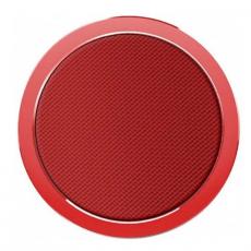 Беспроводное зарядное устройство Rock W4, красный, фото 1