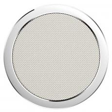 Беспроводное зарядное устройство Rock W4, серебристый, фото 1