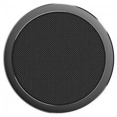 Беспроводное зарядное устройство Rock W4, чёрный, фото 1