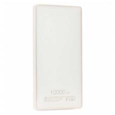 Внешний аккумулятор LeEco, USB-A, USB-C, 10000 mAh, белый, фото 4