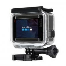 Водонепроницаемый бокс+ Крышки GoPro Super Suit для камеры HERO 5, чёрный, фото 2
