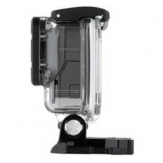 Водонепроницаемый бокс+ Крышки GoPro Super Suit для камеры HERO 5, чёрный, фото 3