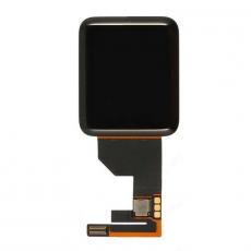 Дисплейный модуль для Apple Watch Series 2, 42 мм, оригинал, фото 1