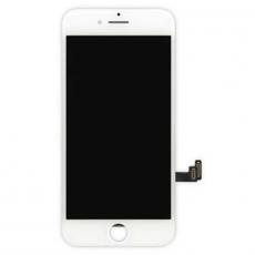 Дисплейный модуль для iPhone 8, оригинал, белый, фото 1