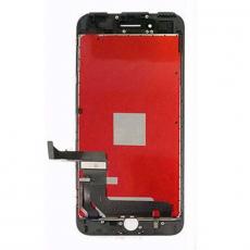 Дисплейный модуль для iPhone 8, оригинал, черный, фото 2