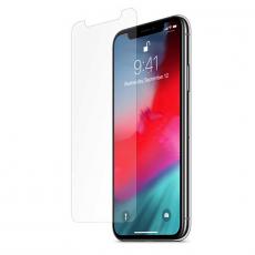 Защитная пленка для iPhone X , прозрачная, фото 1