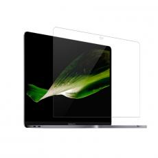 Защитная пленка на экран WIWU для MacBook Pro 13(2016), прозрачный, фото 2