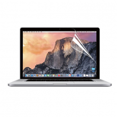 Защитная пленка на экран WIWU для MacBook Pro 13(2016), прозрачный, фото 1