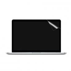 Защитная пленка на экран WIWU для MacBook Pro 13(2016), прозрачный, фото 3