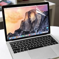 Защитная пленка на экран WIWU для MacBook Pro 13(2016), прозрачный, фото 4