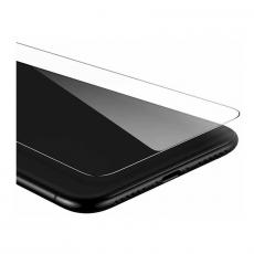 Защитное стекло Baseus 0.3mm для iPhone Xs Max, прозрачный, фото 2