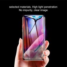 Защитное стекло Baseus Curved-Screen Protector 0.23mm для iPhone Xs Max, черное, фото 2