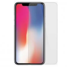 Защитное стекло Litu 0,26мм для iPhone XR, прозрачное, фото 1