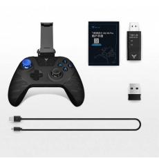 Игровой джойстик Xiaomi Feat Black Knight X8pro Gamepad, чёрный, фото 4