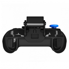 Игровой джойстик Xiaomi Feat Black Knight X8pro Gamepad, чёрный, фото 5