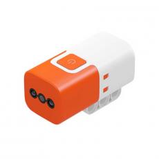 Камера Smart Eyes для Mi Smart Bunny Block Transformer, фото 1
