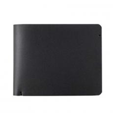 Кошелек Xiaomi 90 Points Light Anti-Theft Wallet, черный, фото 1