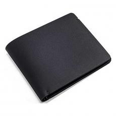 Кошелек Xiaomi 90 Points Light Anti-Theft Wallet, черный, фото 4