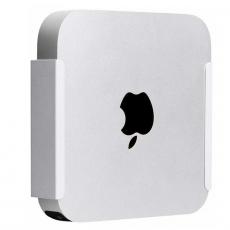 Крепление HIDEit MiniU для Mac Mini, белый, фото 1