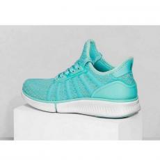 Кроссовки женские Mijia Smart Shoes, р-р 37-40, синий, фото 2