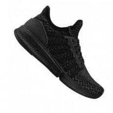 Кроссовки женские Mijia Smart Shoes, р-р 37-40, черный, фото 1
