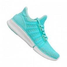 Кроссовки женские Mijia Smart Shoes, р-р 37-40, синий, фото 1