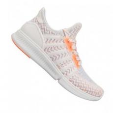 Кроссовки женские Mijia Smart Shoes, р-р 37-40, белый/розовый, фото 2