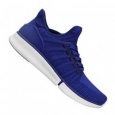 Кроссовки мужские Mijia Smart Shoes, р-р 40-45, синие, фото 1