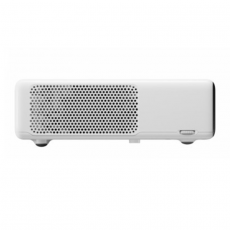 Мультимедиа-проектор Xiaomi MiJia Laser Projection TV 150'', белый, фото 3