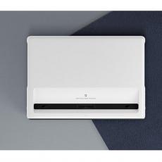 Мультимедиа-проектор Xiaomi MiJia Laser Projection TV 150'', белый, фото 4