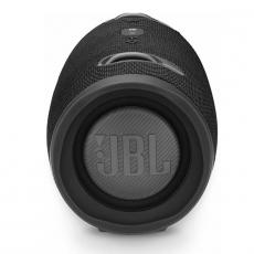 Портативная колонка JBL Xtreme 2, чёрная, фото 2