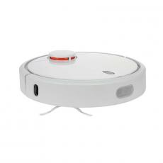 Робот-пылесос Xiaomi Robot Vacuum Cleaner, белый, фото 2