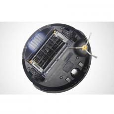 Робот-пылесос iRobot Roomba 676, серый, фото 2