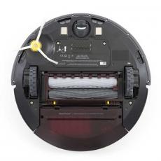 Робот-пылесос iRobot Roomba 896, чёрный, фото 3