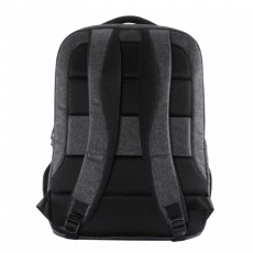 Рюкзак Хiaomi Travel Business Multifunctional Backpack, черный, фото 2
