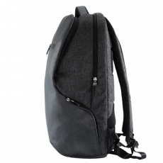 Рюкзак Хiaomi Travel Business Multifunctional Backpack, черный, фото 3