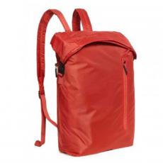 Рюкзак Xiaomi Mi Bag, красный, фото 1