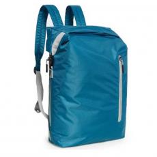 Рюкзак Xiaomi Mi Bag, синий, фото 1