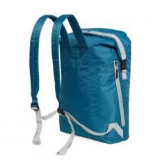 Рюкзак Xiaomi Mi Bag, синий, фото 2
