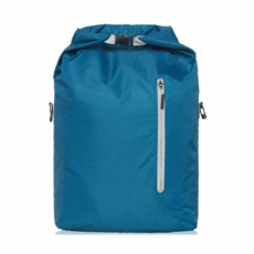 Рюкзак Xiaomi Mi Bag, синий, фото 3