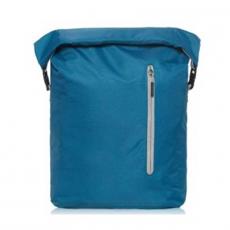 Рюкзак Xiaomi Mi Bag, синий, фото 4