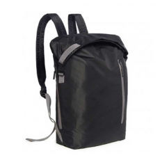 Рюкзак Xiaomi Mi Bag, черный, фото 1