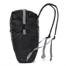 Рюкзак Xiaomi Mi Bag, черный, фото 2