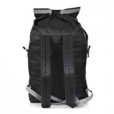 Рюкзак Xiaomi Mi Bag, черный, фото 3