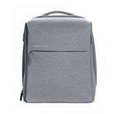 Рюкзак Xiaomi Mi Minimalist Urban, светло-серый, фото 1