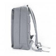 Рюкзак Xiaomi Mi Minimalist Urban, светло-серый, фото 2