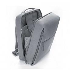Рюкзак Xiaomi Mi Minimalist Urban, светло-серый, фото 3