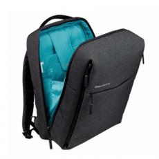 Рюкзак Xiaomi Mi Minimalist Urban, темно-серый, фото 3